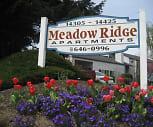 Welcome Home to Meadow Ridge, Meadow Ridge
