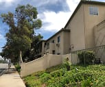 Brookdale Walnut- Senior Living Solutions, 91748, CA