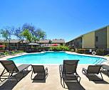 Aubry Hills, North Austin, Austin, TX