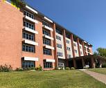 S-Elect Homes, Holloman Air Force Base, NM