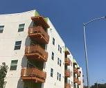 West Gateway Place, Southside Park, Sacramento, CA