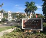 Town Park Crossing, Cooper City, FL