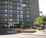 Riverwoods Apartments, Chebanse, IL
