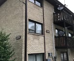 One Wood Dale Apartments, 60191, IL