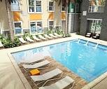 Pool, Uncommon Tampa