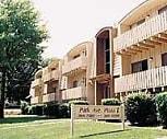 Park Avenue Plaza I & II, Midtown, Omaha, NE