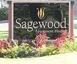 Sagewood, Cholla, Glendale, AZ