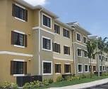Highland Gardens II, Collier Manor-Cresthaven, FL