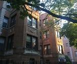 1361-73 W. ESTES, Rogers Park, Chicago, IL