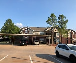Northpark Village Apartments, 76354, TX