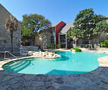 Oakstone Apartment Homes, East San Antonio, San Antonio, TX