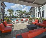 Northbridge Apartment Homes on Millenia Lake, Everest University  South Orlando, FL
