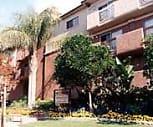 Monterra Del Sol, Pasadena, CA