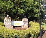 College Parke, Anderson, SC