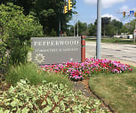 Pepperwood Townhomes & Gardens, Mayfield Heights, OH