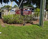Sandpiper, 34947, FL
