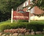 Ridgefield Gardens, 07650, NJ