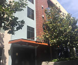 Westgate Apartments, Monterey Park, CA