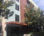 Westgate Apartments, Temple City, CA