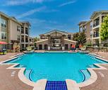 Lakewood Flats Apartments, Mesquite, TX