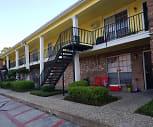 Colony Manor / Gatehouse Apartments, 77012, TX