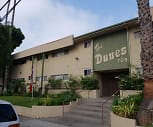 Dunes, The, Inglewood, CA