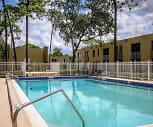 University Townhomes, 32277, FL