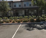 Oakmont Senior Living Facility (Santa Clarita CA) (BLD1401920), 91354, CA