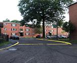 Ritz Grande Apartments, Glastonbury, CT