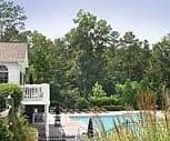 Carrington Point, Douglasville, GA