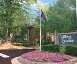 Village Station, Encompass Health Rehabilitation Hospital of Rock Hill, Rock Hill, SC