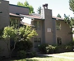 Laurel Ridge, Rockcreek, OR