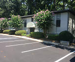 Hillcrest Apts1, North Decatur, GA