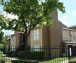 The Parks at Walnut, Audelia Creek Elementary School, Dallas, TX