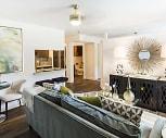 1201 Park Apartments by Cortland, Allen, TX