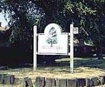 Willow Oaks, 38114, TN