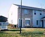 Brady Commons, 43212, OH