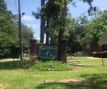 Greenbriar, Hattiesburg, MS