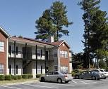 Cobblestone Fayette, Fayetteville Elementary School, Fayetteville, GA