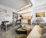 High Point Flats Apartments, Muskegon, MI