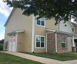White House Landing Apartments, 37188, TN