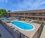 Imperial Place Luxury Apartments, 90650, CA