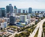 Broadstone at Brickell, Miami, FL