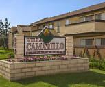 Villa Camarillo, Oxnard, CA
