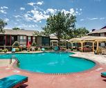 Aspen Creek Apartment Homes, Midtown, Dallas, TX