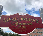 Meadowbrook Apartments, Bradford, NH