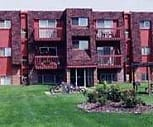South Platte Terrace Apartments, 69101, NE