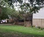 Pine Ridge, Northwoods Elementary School, Cary, NC