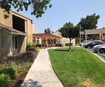 Elena Gardens, San Jose, CA