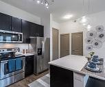 Kitchen, 5Thousand5 Galleria